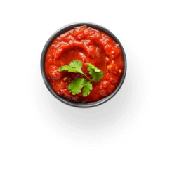 bowl-of-mexican-salsa